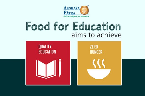 sdgs-by-food-for-educaion